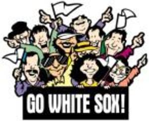 Go_white_sox_2
